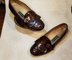 New Listing~Men's Cole Haan loafers